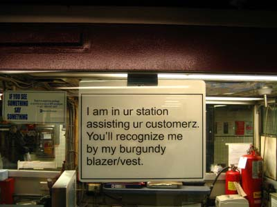 I_am_in_ur_station_2.jpg