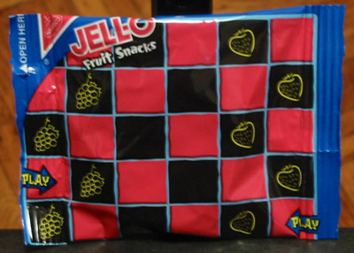 Jello-checkers.jpg