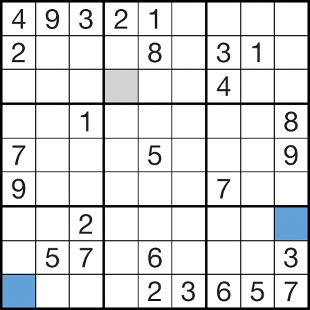 Parallel Universe Sudoku 1.png
