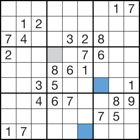 Parallel Universe Sudoku 2.png