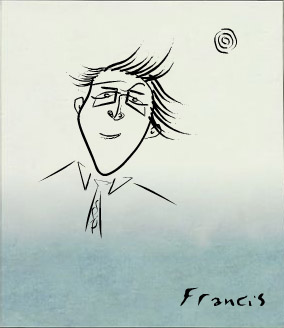 Picasso-Francis.jpg