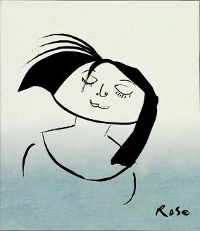 Picasso-Rose.jpg