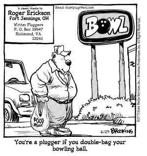 Pluggers_1.jpg