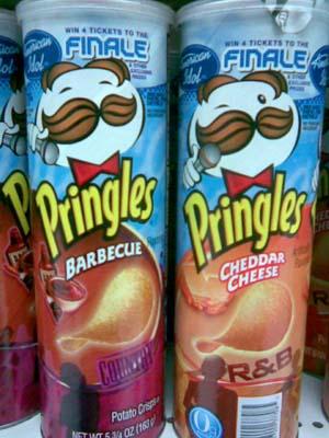 Pringles_2.jpg