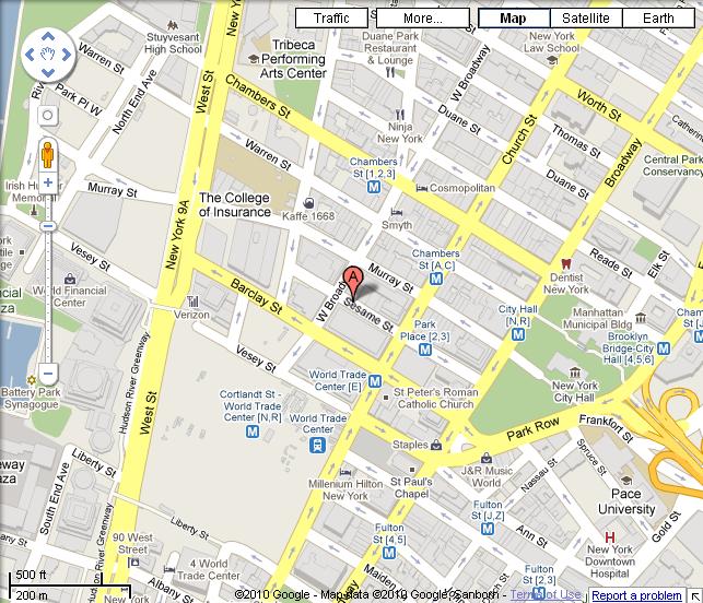 SesameStreetMap.png