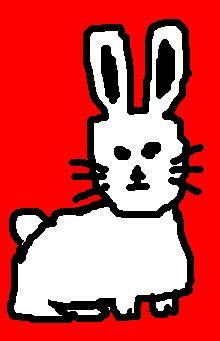 bunny15.jpg