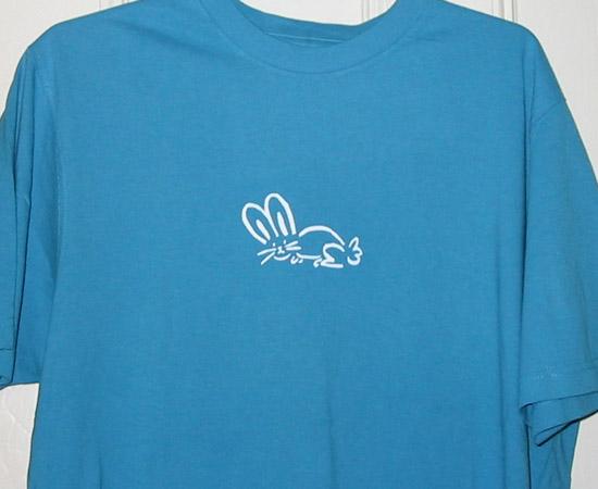 bunny_shirt.jpg