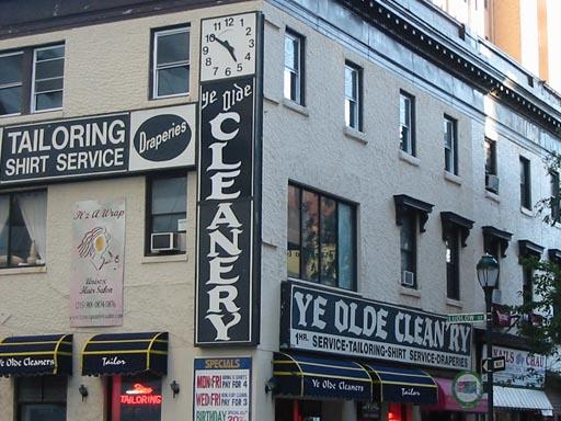 cleanery.jpg