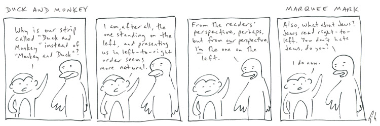 duck_and_monkey_guest_strip.jpg