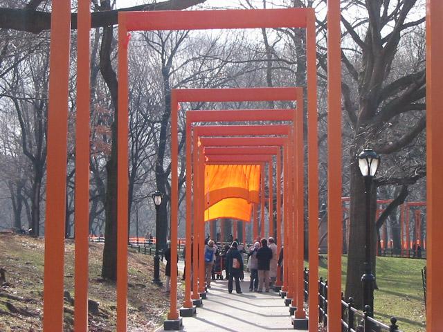 gates05.jpg