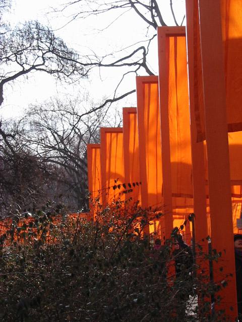 gates08.jpg