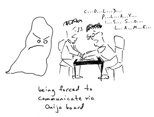 ghost-outtake.jpg