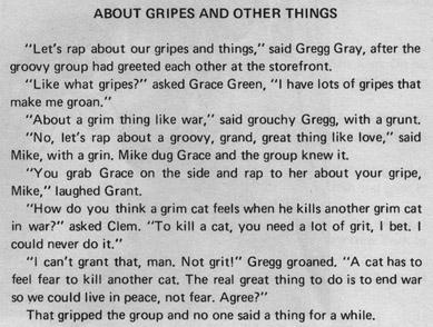 gripes_text.jpg