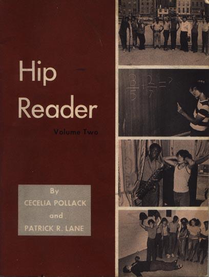 hip_reader.jpg