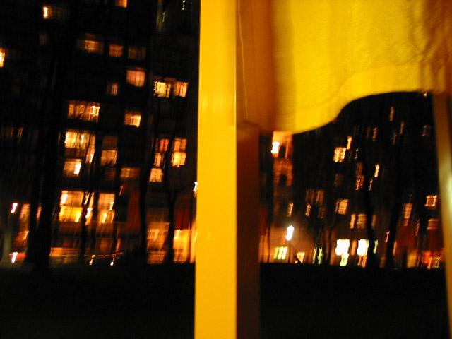 night04.jpg