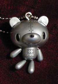 robot_bear.jpg