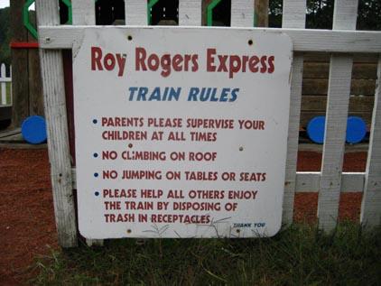 roy_rogers_rules.jpg