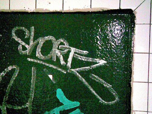 shortz_tag.jpg