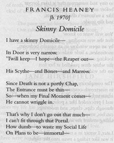 skinny_domicile.jpg