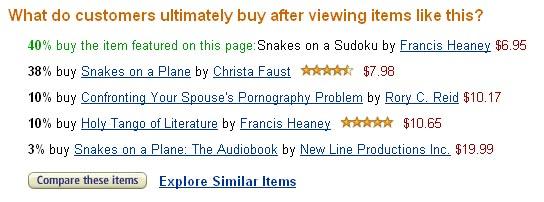 snakes_on_a_porn.jpg