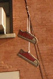 sneakers-wire.jpg