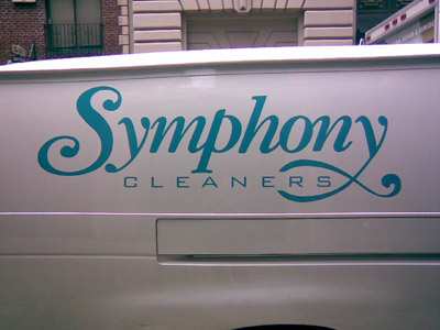 symphony_van.jpg