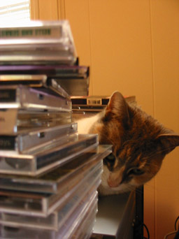 twyla_and_cds_03.jpg