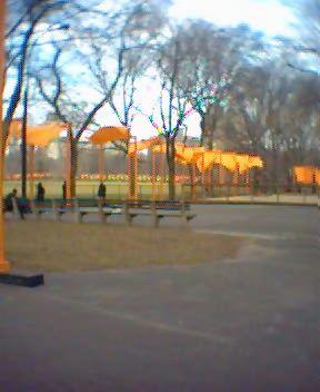 gates2.jpg