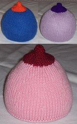 knitbreast2.jpg
